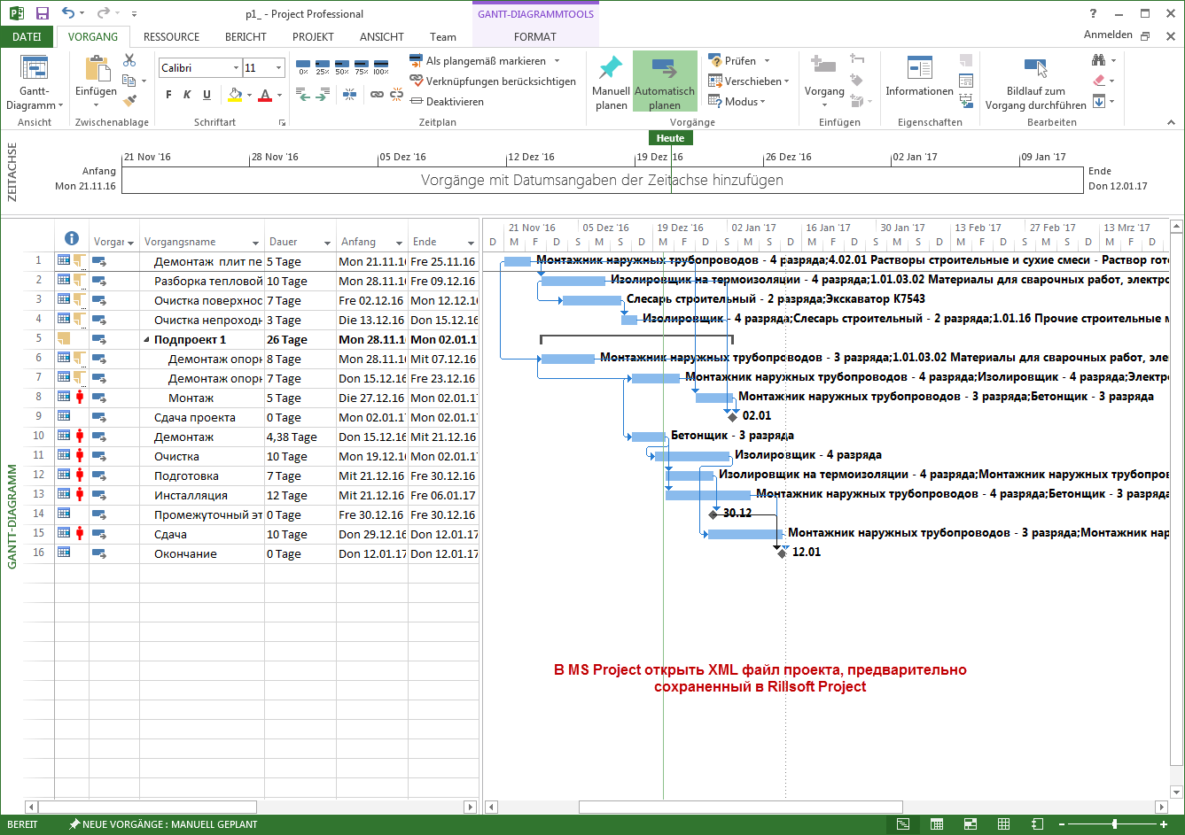 plan-import-xml-ms-project
